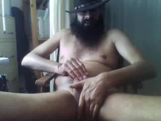 PUNJABI COCK getting massage for love once to give the prefact pleasure