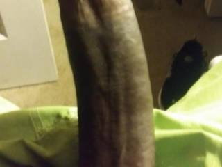 For all the white girls with a fat pussy and big ass inbox me sum pussy please. I love  pussy the best
