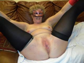 mmmm, what a welcum shot...xxxxx    Id love to get dirty with you....   What a hot n horny girl.xx   Slurps n licks xxxx