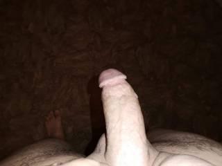 Cut cock