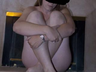 Oh yeah totally naked nice feet ass pussy id fuck you there