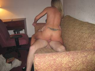 wife, fucking, threesome , gangbang, anal, slut, ass,