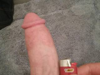 oh my another big gorgeous dick that i want