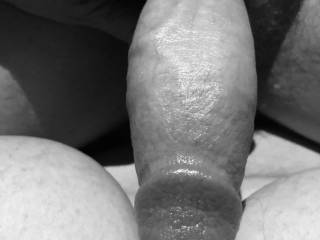4/11/20 if felt so good to be fucking again after over a month of being isolated, getting Fucked raw, deep and slow just the way I need a young cock, does anyone else want to fuck me deep and slow ?