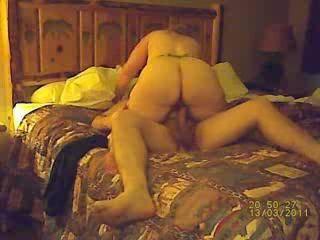 Love to fuck her sweet hot ass!!