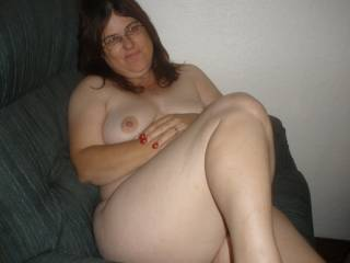 Sure want to stroke my cock while i chill with you as feel your ass?