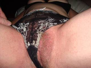 That hairy mature pussy just made my big black cock instantly erect and ready for action with her!!!!!!!!!!