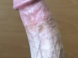 More morning wood!....