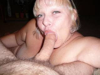 How I enjoy sucking cocks, let me count the ways !!!!!