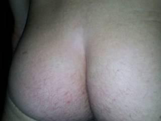 Love a bit of spanking