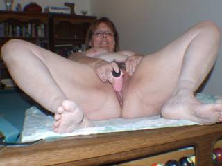 Always love this toy, and spreading for my husband.