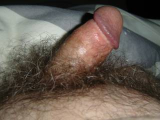 love it wanna suck you and swallow with or without my wife  mmmmm love to suck little cocks your is amazing