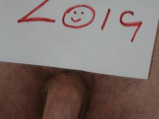 Zoig is a great site