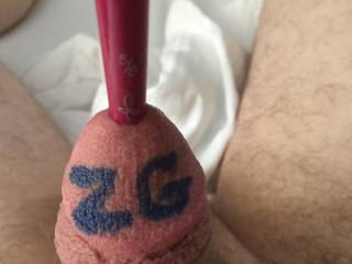 you can paddle my ass anytime, as long as my mouth gets to engulf your cock and lick my tongue right inside your japseye x