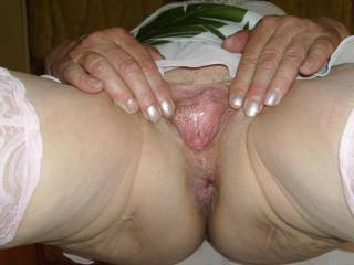 would love to be slipping in that sweet pussy!