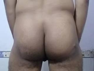 Anyone girls licking my ass