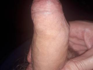Thinking about pleasuring a naughty woman, i want to lick pussy and make you cum in my face.