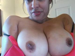 My body is shaking for a big cock wet pussy and. My zoig. Buddy to film. Smoke 420+ and fuck a 10 x 3 dildo and fuck me anyone wanna play
