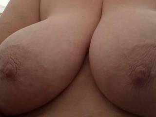Looking to titty fuck