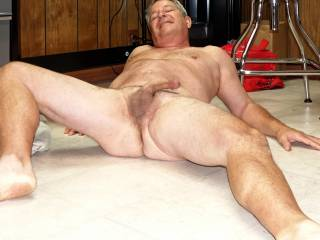 getting ready to ejaculate