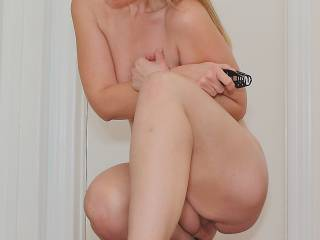 You're hardly too old. You are exquisite and sensual and very very sexy. One very aroused fan here who hopes that you continue sharing your stunning self!