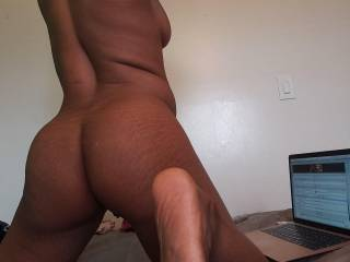 Friday\'s cam session