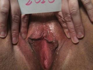 would love to whats one of my great desire giving an excellent pussy eating