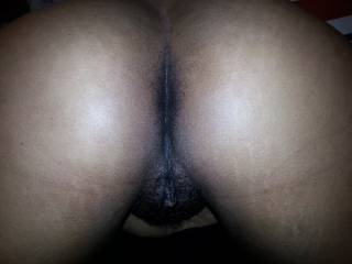 So am i, i am willing and ready to fuck your tight little holes.