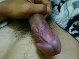 Who wanna suck my dick?