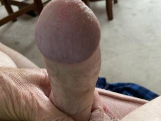 This is the result of looking at Zoig!  Sexy women, sexy hard men - I love it all and you all make me so hard and horny! ❤️💦💦💦❤️