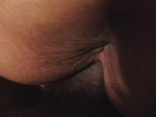 BET THAT FEELS GOOD TO THE COCK.