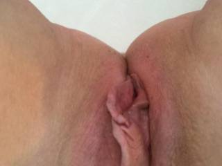 let me pound that  hot pussy hard with my hard throbbing cock
