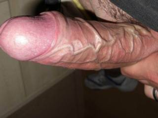 Wow my sexy little wife would love that ;)