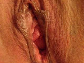 Want to see another lady playing and sucking on this sweet pussy