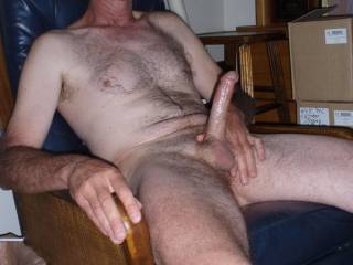I am looking for someone to play with