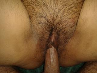 hairy pussy,big clit