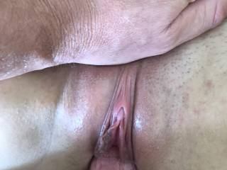 pussy...wet....delicious...pussy