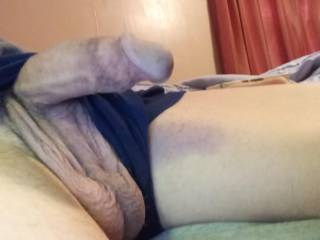 Wanna a blow job and and a gooood fuck