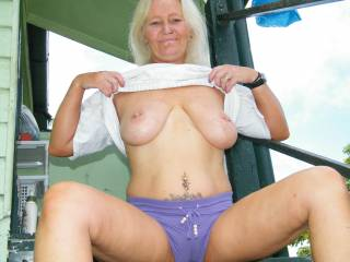 pierced your so very hot, awesome body