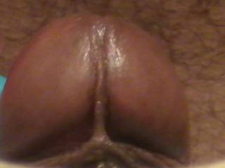 extra meat uder the uncut cock head,looking for a 35 yr old or older MILF to fuck.