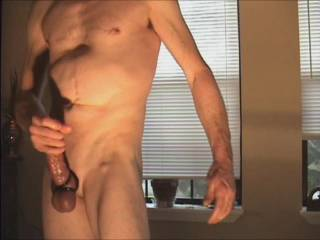 Big ball and a hard horny cock,lots of cum squirting i loved it thnxxx