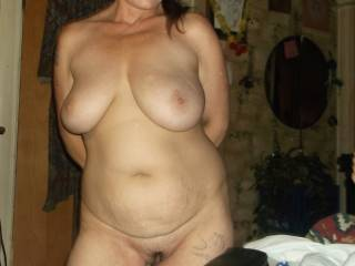 very nice - suck your pussy lips that are coming out to play mm. G