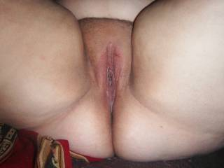 Ready for more oral and squirting