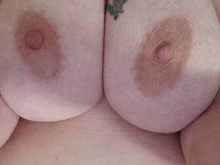 More BOOBIES! This virus shutdown sure has given me more time to post photos. Hope you are all staying safe and healthy.