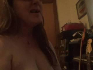 webcam cum count down cum teaser mistressmanders