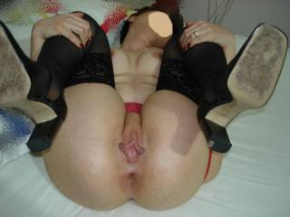 Turkish wife Tugce -02 series. I\'m tuğçe (F), waiting for your tributes and comments to all the sharings.
