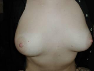 mmmmmmmmmmmmmmmmmmmmmm i want take your titts in my hands and suck your hard nipples