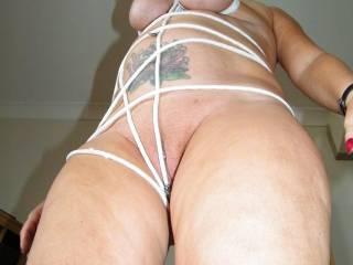 bound for pleasure