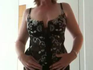 nothing wrong with a nice juicy fat ass shaking in your face just more for pleasing