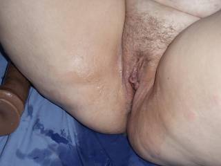 Love for my black cock to CUM all in you and feel your wet PUSSY around my long thick black cock.